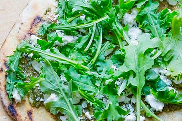 Micro Greens Flatbread.jpg