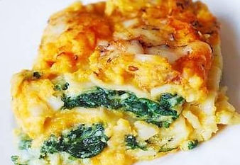 Butternut Squash Lasagna.jpg