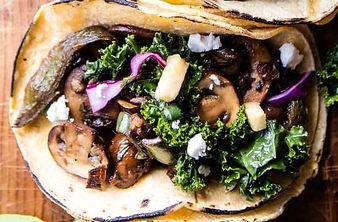 Poblano-Mushroom-Tacos- (2).jpg