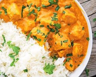 Chicken Masala.jpg