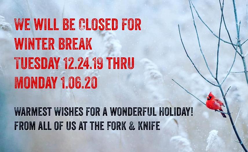 winter break 2019-2020.jpg