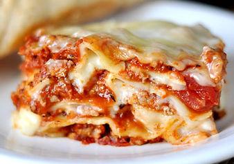 Lasagna-.jpg