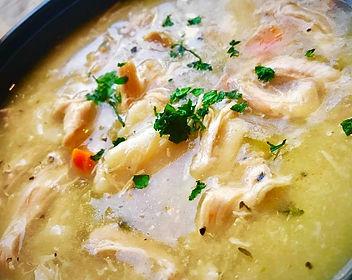 chicken & dumplings_edited.jpg