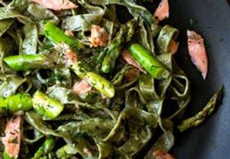 Fettuccine-With-Asparagus-Salmon (2).jpg