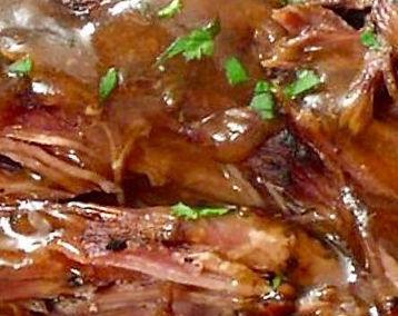 Beef Pot Roast 10-17-18.jpg