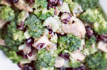 Broccoli Chicken Salad.jpg