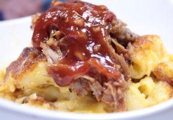 Pulled Pork Mac N Cheese.JPG