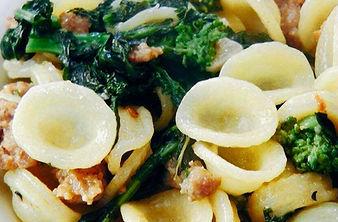 Orecchiette Pasta 3-6.jpg