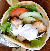 Grilled Chicken Wraps.jpg