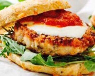 Chicken Parm Burger.JPG