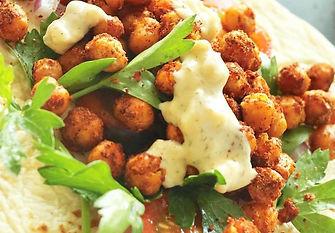 Chickpea Shawarma Wrap.jpg