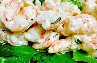 Shrimp Roll2.jpg