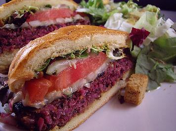 Beet _ Black Bean Burger.jpg