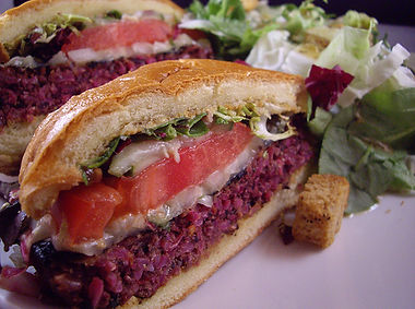 Beet _ Black Bean Burger.jpg