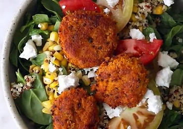 Sweet Potato Falafel Summer Salad.jpg