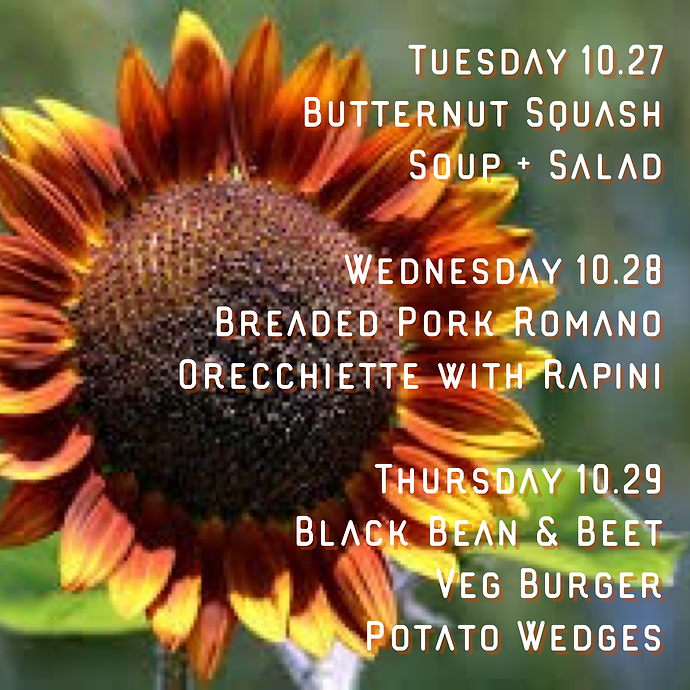 dinner menu wk of 10-27-20.png