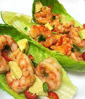 Shrimp & Avocado Wrap.jpg