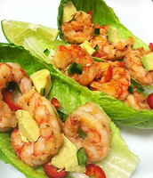 Shrimp & Avocado Wrap.jpg