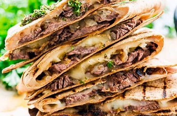 Steak Quesadilla.jpg