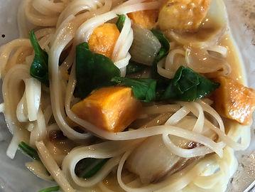 Ginger Coconut Noodle Bowl.jpeg