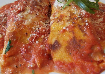 Cheese Cannelloni.jpg