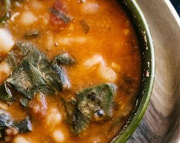 Spicy White Bean Soup.jpg