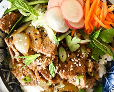 Korean-Beef-Bulgogi-Bowls- (2).jpg