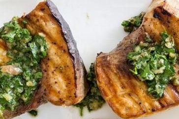 grilled_swordfish_steaks (2).jpg