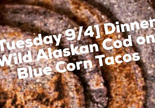 Wild Alaskan Cod on Blue Corn Tacos.jpg