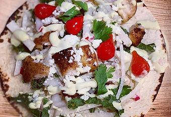 Mahi Mahi Tacos.jpg