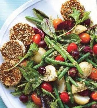 farmhouse salad.jpg
