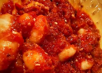 gnocchi bolognese_edited.jpg