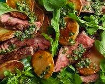 Flat Iron Steak Salad.jpg