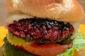 beet burger.jpg