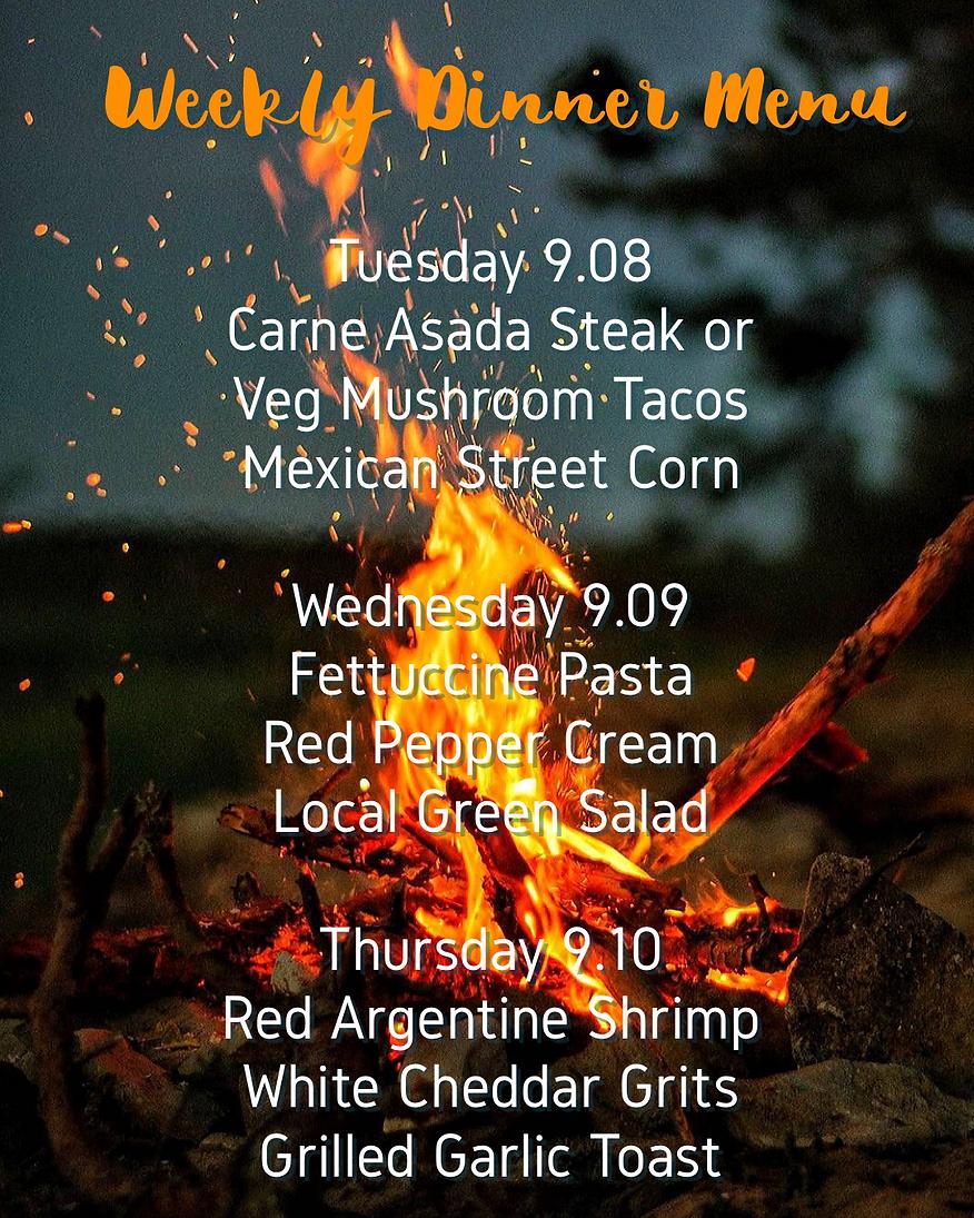 sept 8th menu.PNG