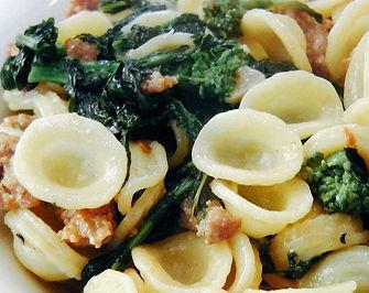 Orecchiette Pasta.jpg