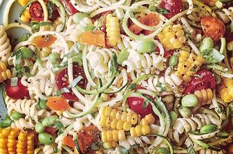 Summer Veggie Pasta.jpg