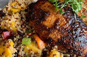 Caribbean Chicken2.jpeg