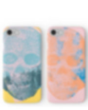 RB_iPhone_Cases_Template.jpg