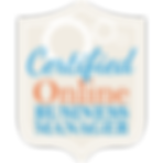 CertOBM_Logo_square-300x300.png