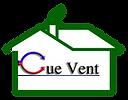 Cue Vent®