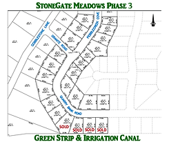 Phase 3 Lot Layout Sold.png