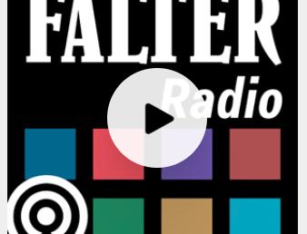 Falter-Podcast: Wie wir die Koalition mit der ÖVP stabilisieren können