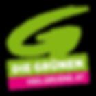Gruene_Logo_Vbg_pos_RGB.png