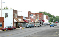Concordia-Missouri.jpg
