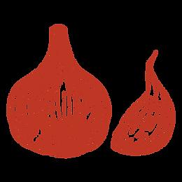 Garlic_edited.png