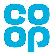 co-op-blue-logo236x245.jpg