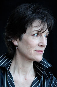 Harriet Walter colour.JPG