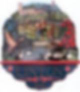 lintonsign.jpg