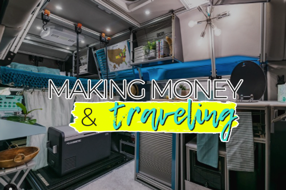 making money and traveling.png